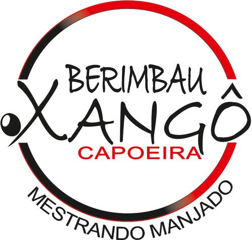 Berimbau Xango Capoeira